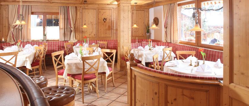 austria_alpbach_hotel-berghof_restaurant.jpg